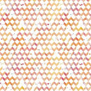 wartercolorchevronpattern4b