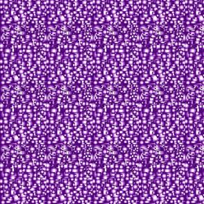Magestic Purple Final
