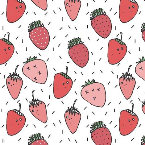 Rrstrawberriesstrossel.ai_shop_preview