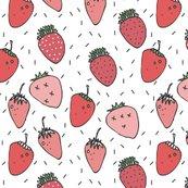 Rrstrawberriesstrossel.ai_shop_thumb