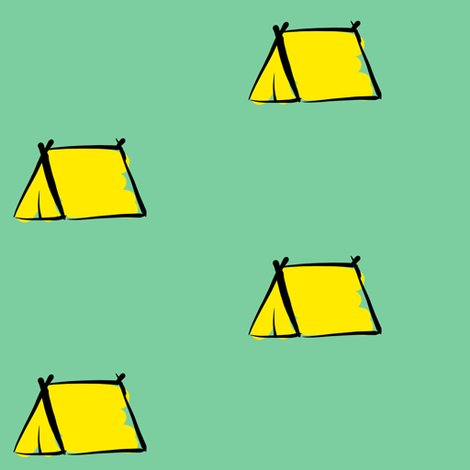 Rcamping_is_in_tents_fabric_shop_preview