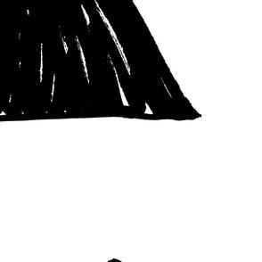 Pattern_Mountains_02