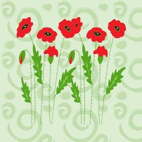 poppy2015square