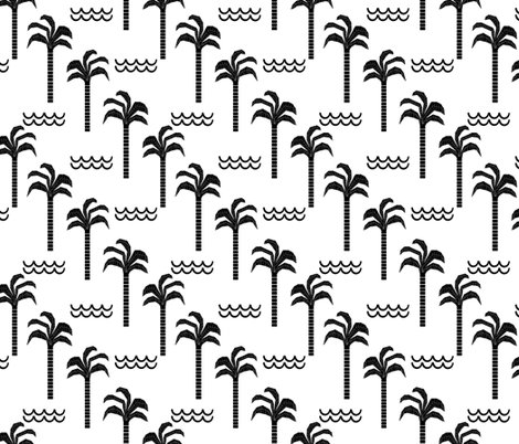 Rpalm_tree_wb_shop_preview