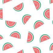 Rwatermelon_shop_thumb