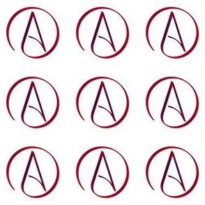 00_Atheist_Symbol_1