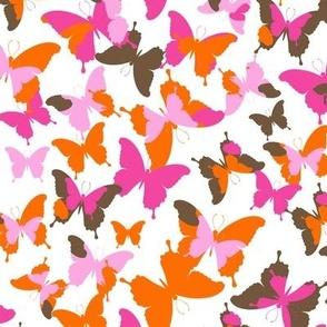 butterfly_1_b