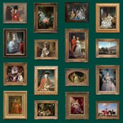 Rrrrrmaison_sassafras_des_chouchous___museum_wall___diana_green_58__peacoquette_designs___copright_2015__shop_thumb