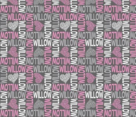 Willow-capital-3col-heart-aqua-pink-grey_shop_preview