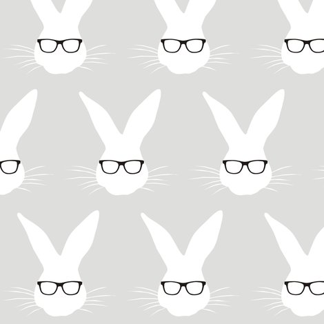 Rrgeeky_bunny._shop_preview