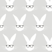 Rrgeeky_bunny._shop_thumb