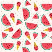Rwatermelon9_shop_thumb