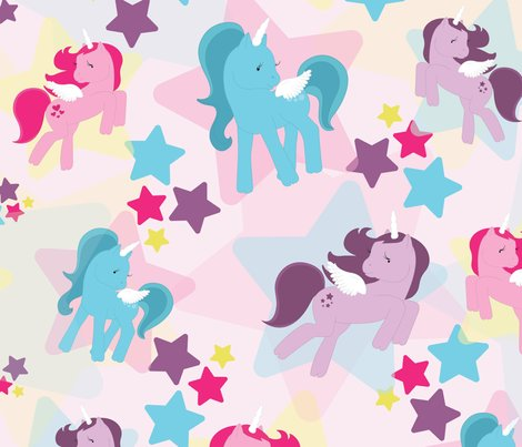 Pony_papers04_shop_preview