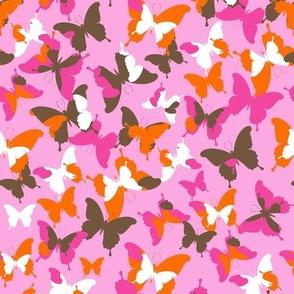 butterfly-2-b