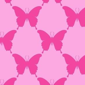 butterfly-geo-1