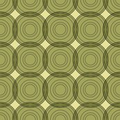 Rrcircles-green-final-300-01_shop_thumb