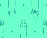 Rrtealpennyboard_thumb