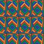 Rn_rainbow_cross-page-0_shop_thumb