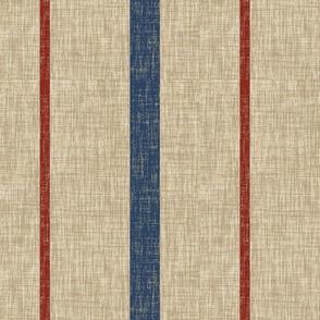 Western Stripe