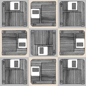 Floppy_Disc_Design_by_Nolan_Dykstra