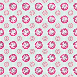 final_pattern-02