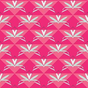 final_pattern-03