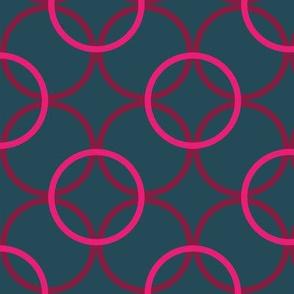 pink rings 1