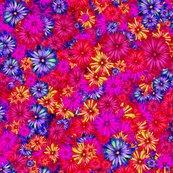 Rchamps_de_fleurs_rouge_violet_ok_shop_thumb