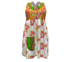 Rchamps_de_fleurs_orange_lumiere_ok_comment_741962_thumb
