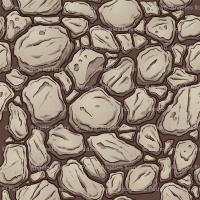 Rrock_pattern_preview