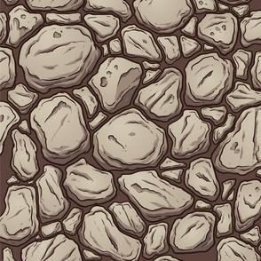 rock_pattern