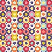 Rpop-donuts-spring-cheater_shop_thumb
