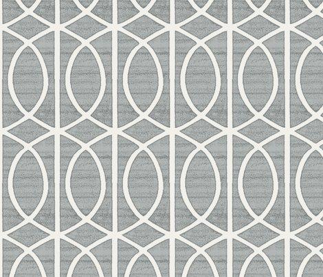Regalia_geometric_grey_shop_preview