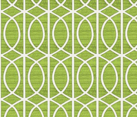 Regalia_geometric_lime_shop_preview