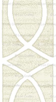 Regalia Geometric Grain