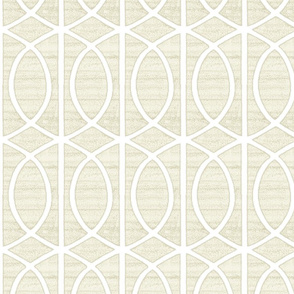 Regalia Geometric Grain