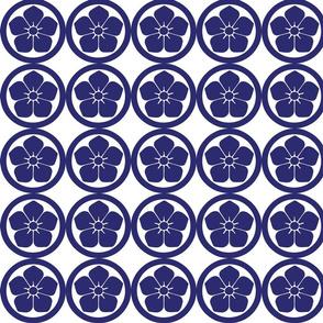 oda_kamon_pattern