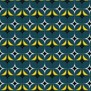 Starline-Slate