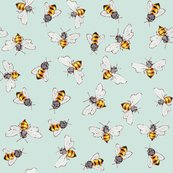 Bee_pattern1_smaller_merged_bigger___more_bees_shop_thumb