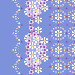 revisit_hex_border10_dark_periwinkle