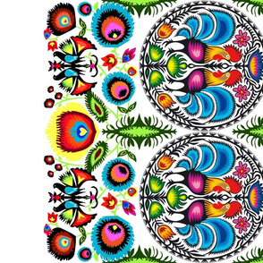 Wycinanka_003_Border_Print_No_Stripes