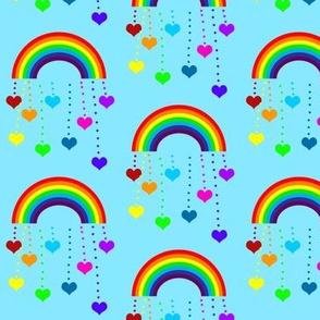 rainbow_raining_hearts_blue