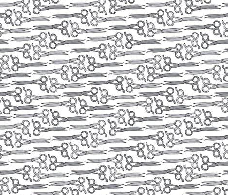 Rlarageorgine-scissors-2-tone_shop_preview