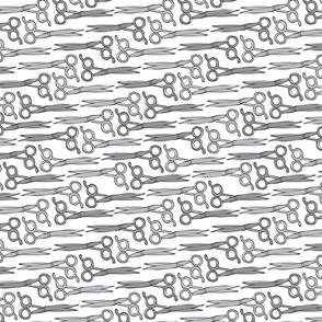 LaraGeorgine-Scissors-2-tone