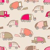 Rrlarageorgine_garbage_trucks-coral_shop_thumb