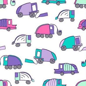LaraGeorgine_Garbage_Trucks-Ivory