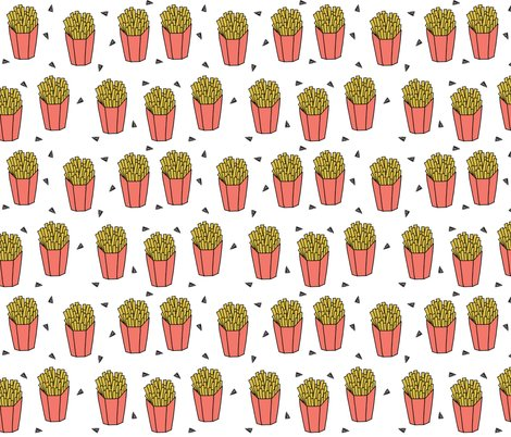 Rrfrench_fries_bittersweet_shop_preview