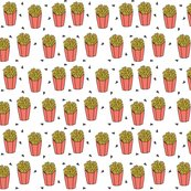 Rrfrench_fries_bittersweet_shop_thumb
