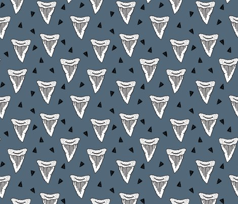 Rshark_tooth_pg_shop_preview