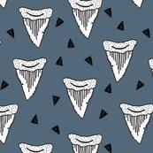 Rshark_tooth_pg_shop_thumb